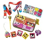 Moshi Monsters Moshlings 10-in-1 Acce...
