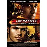 Unstoppable - Fuori Controllodi Denzel Washington