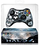 Halo 4 Xbox 360 Wireless Controller (Xbox 360)