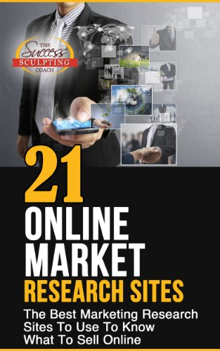 21-online-market-research-sites-the-best-marketing-research-sites-to-use-to-know-what-to-sell-online