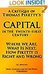 A Critique of Thomas Piketty's Capita...