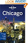 Lonely Planet Chicago 7th Ed.: 7th Ed...