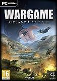 Wargame: Airland Battle [Online Game Code]