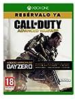 Call of Duty: Advanced Warfare - Edic...