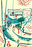 ton paris