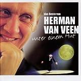Songtexte von Herman van Veen - Das Beste von Herman van Veen unter einem Hut