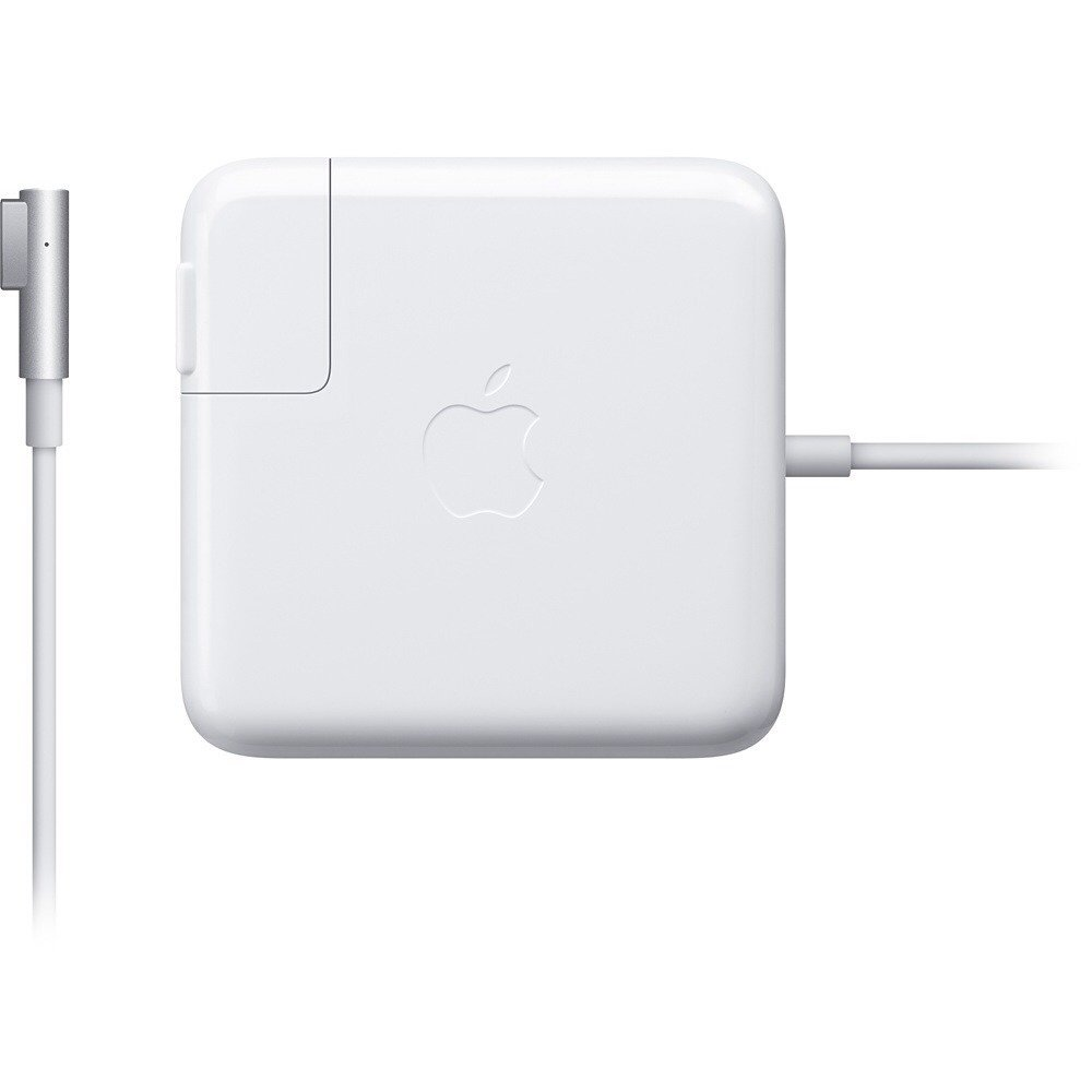 A1184, 60W Power Adapter (for Apple MacBook and 13-inch MacBook Pro)
