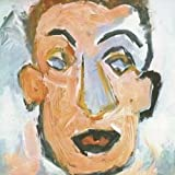Self Portrait [VINYL] Bob Dylan