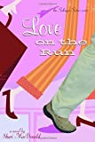 Love on the Run (The Salinger Sisters Series , No 1)