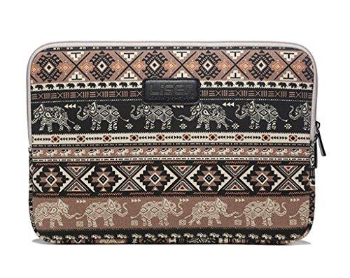 yuni-13-inch-elefante-tessuto-di-tela-custodia-per-laptop-notebook-ultrabook-tablet-borsa-borsa-cust