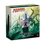 Magic The Gathering Holiday 2015 Gift...