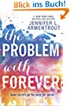 The Problem with Forever (Harlequin T...