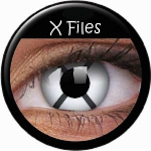 crazy-fun-colour-color-contact-lens-lenses-farbig-kontaktlinsen-lentille-x-files-sans-correction-noi