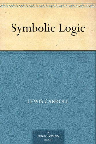 an examination of the carroll doctrine