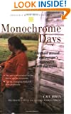 Monochrome Days: A First-Hand Account of One Teenager's Experience With Depression (Adolescent Mental Health Initiative)