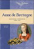 Anne de Bretagne: Duchesse insoumise (1488-1491)