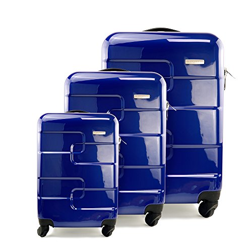 christmas-set-of-3-20-24-28-inch-vesgantti-r-light-weight-hardshell-travel-luggage-suitcase-trolley-