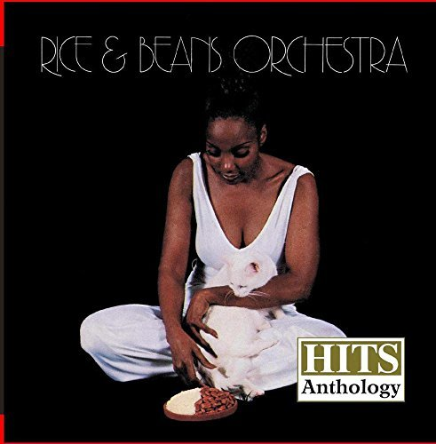 hits-anthology-rice-beans-orchestra-by-rice-beans-orchestra