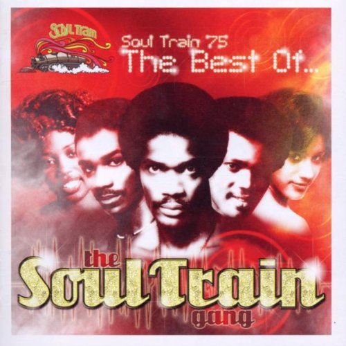 Soul Train 75: Best of