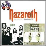 Nazareth / Excerises - Nazareth