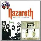 Nazareth/Exercises (Remaster)