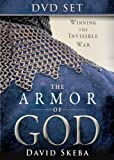 ARMOUR OF GOD THE [DVD] [NTSC]