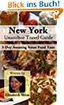 New York City Travel Guide - 3-Day Am...