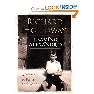 Downloads Leaving Alexandria: A Memoir of Faith and Doubt