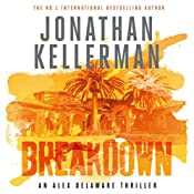 Breakdown | Jonathan Kellerman