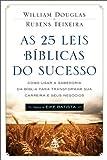 As 25 Leis Bíblicas do Sucesso - 9788575428696