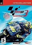 echange, troc Moto GP - Ultimate Racing Technology 3