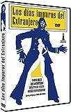 Los Días Impuros Del Extranjero [DVD]