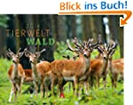 Tierwelt Wald 2014