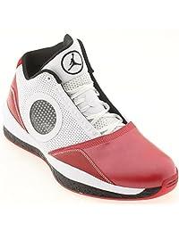 Air Jordan Men 2010