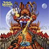 Deflorateby The Black Dahlia Murder