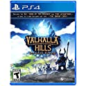 Valhalla Hills: Definitive Edition for PS4 / Xbox One