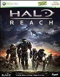 echange, troc Guide Halo Reach