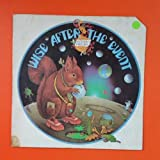 ANTHONY PHILLIPS Wise After The Event PB 9828 LP Vinyl VG++ Cover VG+ GF