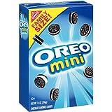 Oreo Mini Bag in Box Sandwich Cookies, 14 Ounce