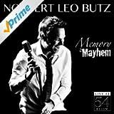Memory & Mayhem: Live at 54 Below