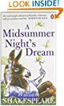 A Midsummer Night's Dream (Penguin Sh...