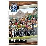 New X-Men: Imperial