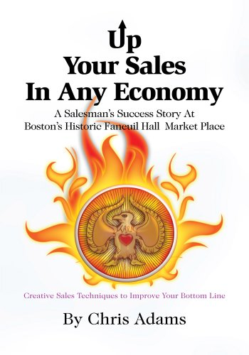 up-your-sales-in-any-economy-a-salesmans-success-story-bostons-historic-faneuil-hall-market-place-en