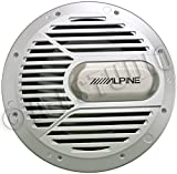 51JInZEhXLL. SL160  Best Price on Alpine Type R SWR M100   Marine subwoofer driver   300 Watt   10