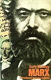 Early Writings (Pelican) (0140216685) by Marx, Karl