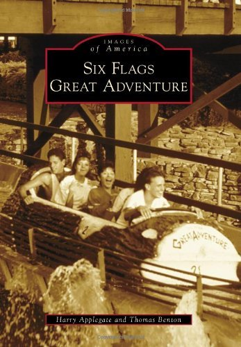 six-flags-great-adventure-images-of-america-by-harry-applegate-and-thomas-benton-2009-08-26