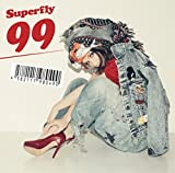 99-Superfly