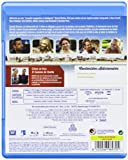 Image de El Camino De Vuelta (Blu-Ray) (Import Movie) (European Format - Zone B2) (2014) Steve Carell; Toni Collette; A