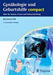 Gyn�kologie und Geburtshilfe compact:...