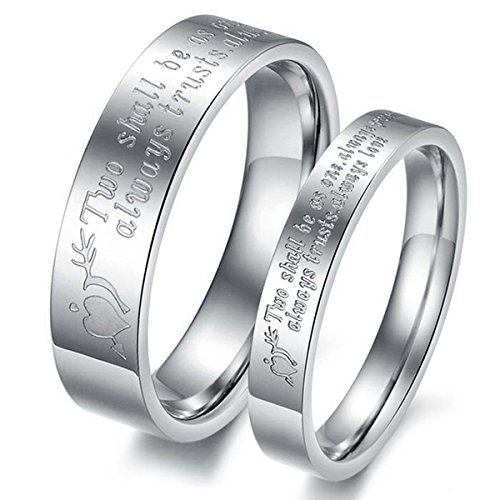 mens-womens-stainless-steel-cupids-arrow-letters-engraved-couple-lovers-rings-wedding-engagement-ban